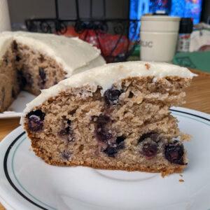 medlievu tortas
